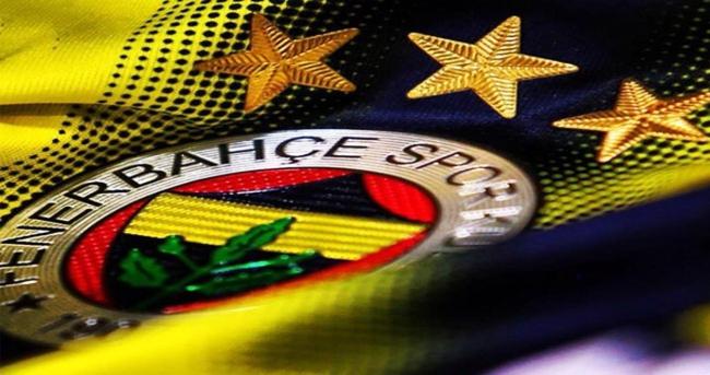 Fenerbahçe'den Yarsuvat'a geçmiş olsun mesajı