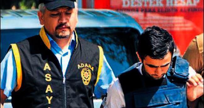 Aile meclisi kararıyla cinayete 'töre' davası