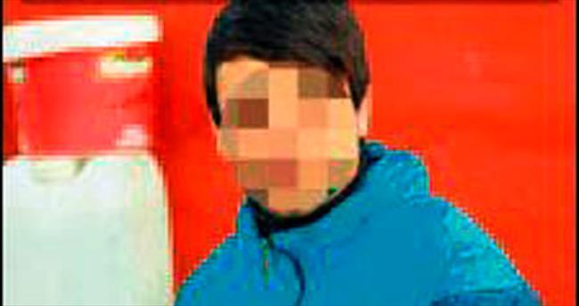 'Liverpool hırsızları' yakalandı