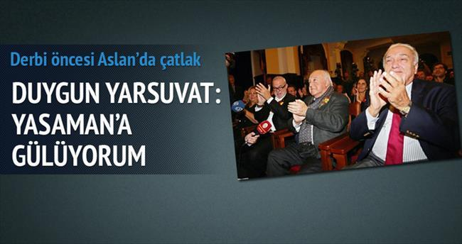 Kadıköy de vatan toprağı
