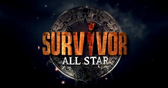Survivor All Star'da kim elendi?