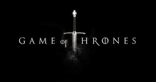 Yeni Game of Thrones'ta 3 büyük sürpriz