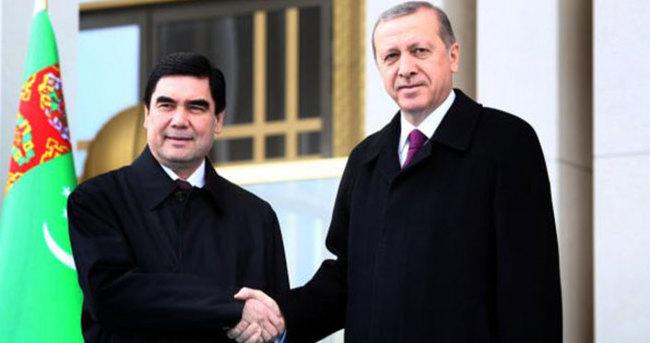 Erdoğan'ın o görüşmesi iptal oldu