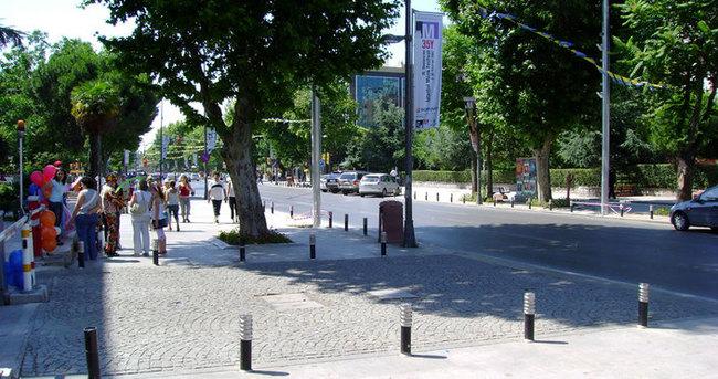 İstanbul'un en pahalı konutları bu bölgelerde
