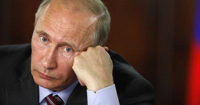 Rusya'ya bırakın kurtaralım çağrısı