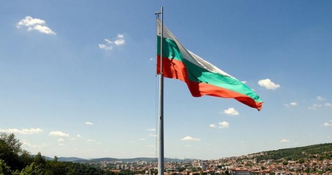 Bulgaristan İçişleri Bakanı istifa etti