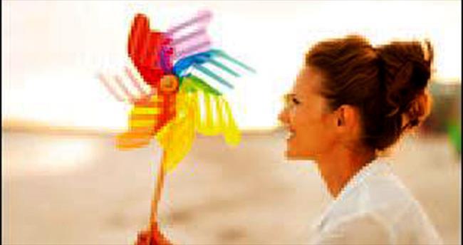 Aksigorta'dan Kadınlar Günü'ne özel yarışma