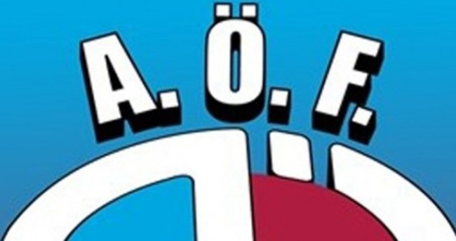 Açıköğretim, AÖF 2015 kayıt ücretleri açıklaması