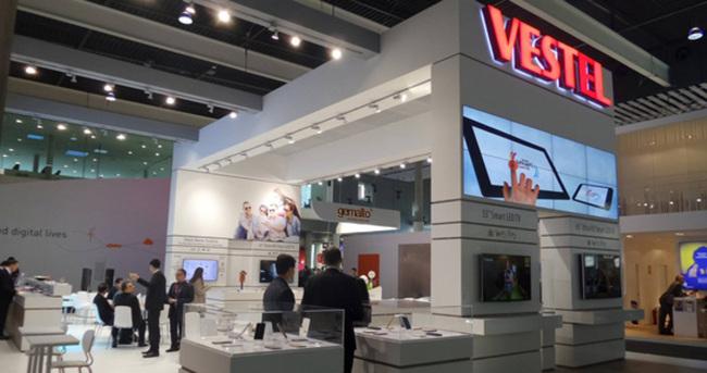 Vestel Venus 2'nin çıkış tarihi