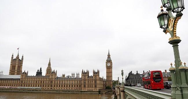 İngiltere Merkez Bankası'na inceleme başlatıldı