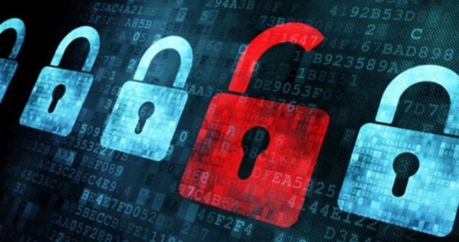 ADEO, siber güvenlik ordusu yetiştiriyor!