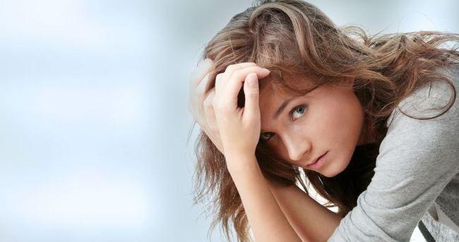 Hormonlar kadınları nasıl etkiliyor?