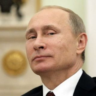 Putin'den şaşırtan hareket