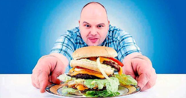 Obezitede ameliyat sonrası uyarısı