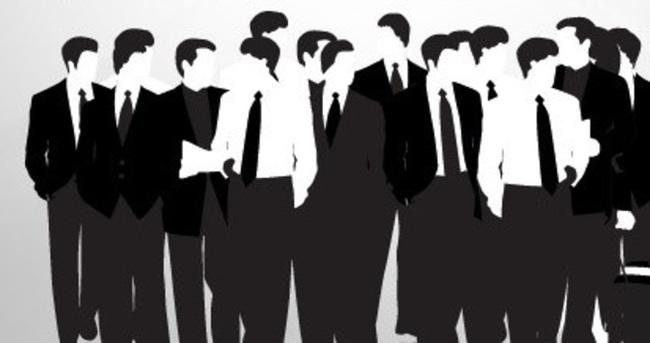 İki bakanlığa bağlı kurumlara çok sayıda atama