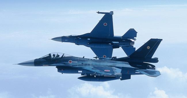 F-4 eğitim uçağı kazalarında İsrail şüphesi