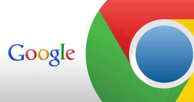 Chrome kullananlara kötü haber
