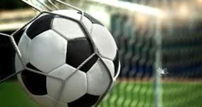 Napoli – İnter İtalya Serie A Maçı Ne Zaman Saat Kaçta Hangi Kanalda
