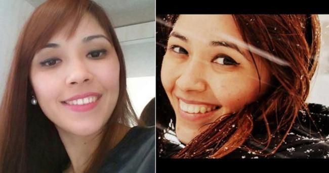 28 yaşındaki kadın öğretmen ölü bulundu
