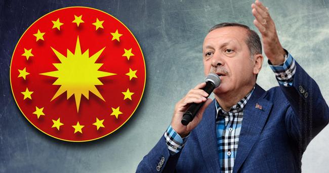 Erdoğan'dan kadınlara özel makale