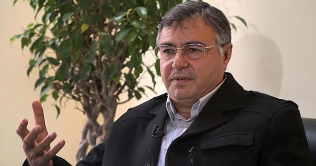 'Kandil Öcalan'ın çağrısına uyacak'