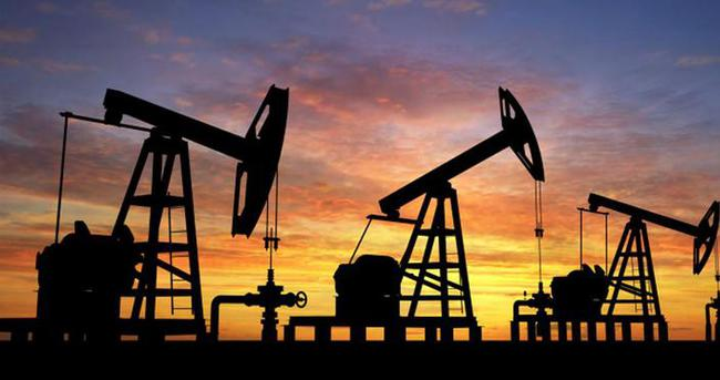 İran'dan flaş petrol açıklaması