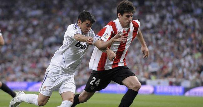 Athletic Bilbao – Real Madrid İspanya La Liga maçı ne zaman saat kaçta hangi kanalda?