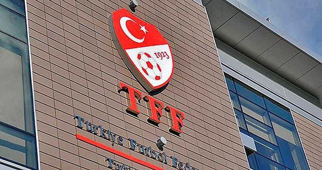 Galatasaray ile Fenerbahçe, PFDK'ya sevk edildi