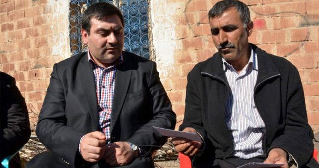 Başbakan Davutoğlu'na davetiye gönderdi