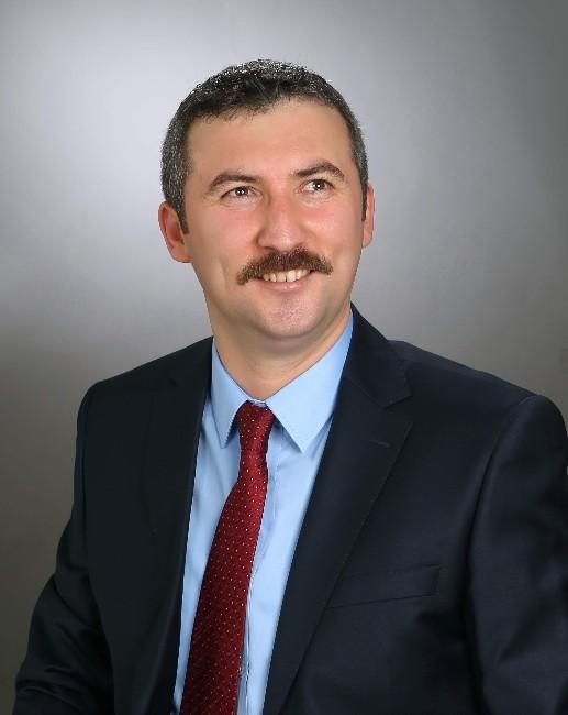 AK Parti'nin Aday Adayı Doç. Dr.ulusoy'dan Çözüm Süreci Değerlendirmesi
