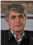 "ARÜ'de ""Eskiçağda Anadolu-pers İlişkileri"" Konulu Konferans"