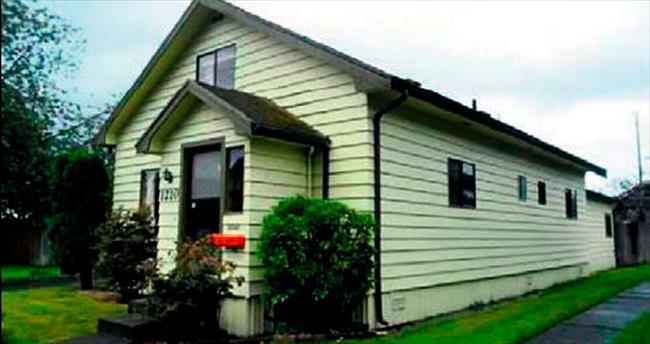 Cobain'in çocukluk evi yeniden satışta