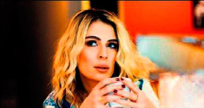 Yelda Kahvecioğlu'na DNA ve kan testi istendi