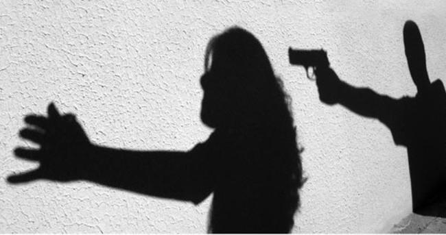 Şanlıurfa'da kadın cinayeti