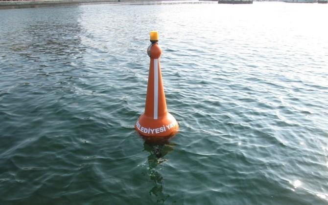 Yat Limanına Yeni Güvenlik Önemleri