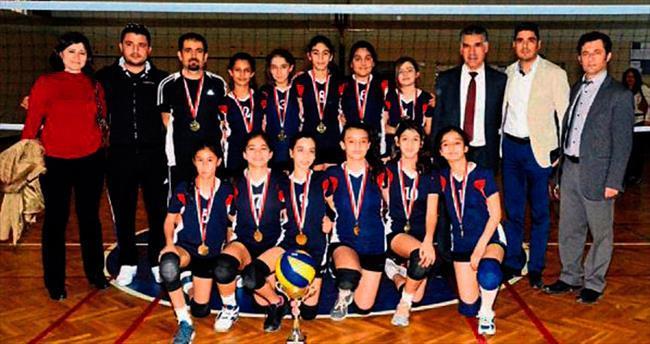 Şampiyon sultanlar