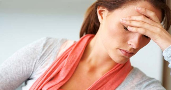 Strese ne iyi gelir?