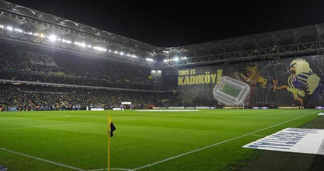 Şükrü Saracoğlu, Beşiktaş'a kapanabilir!