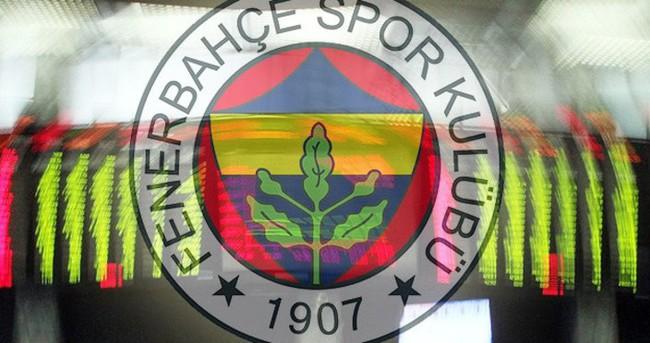 Fenerbahçe yatırımcısı borsada da kazandı