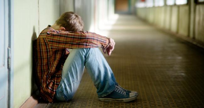 Depresyona ne iyi gelir?