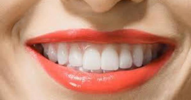 Diş eti ağrısına ne iyi gelir?