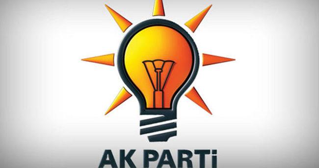 AK Parti'den parti kapatmalara karşı flaş hamle!