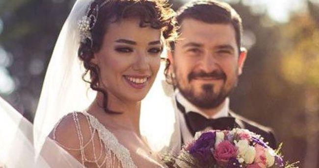 Seda Bakan: Herkes evlensin