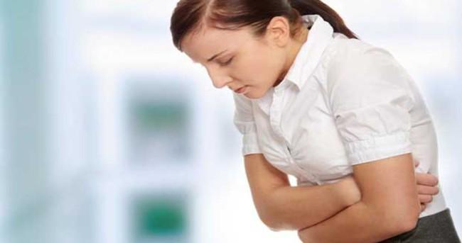 Kasık ağrısı nasıl geçer?