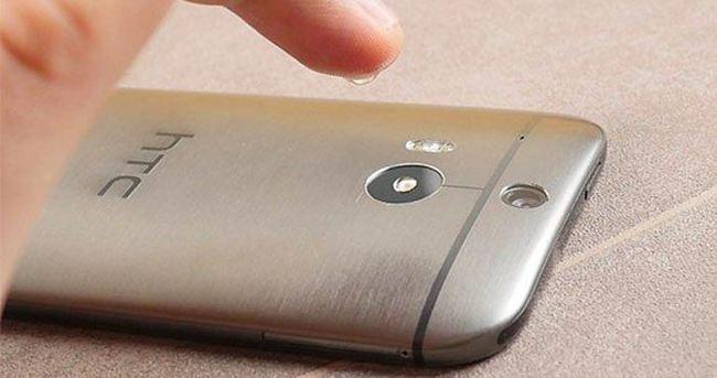 Telefon kameranızı mikroskopa çevirin