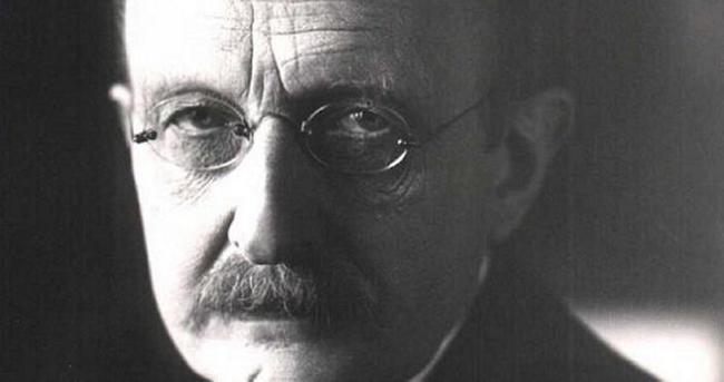 Nobel ödüllü ressamın eserleri İstanbul'da sergilendi