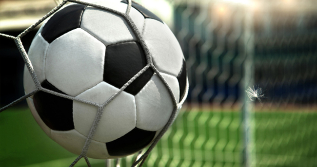 Fenerbahçe, Passolig'de de zirveye koşuyor