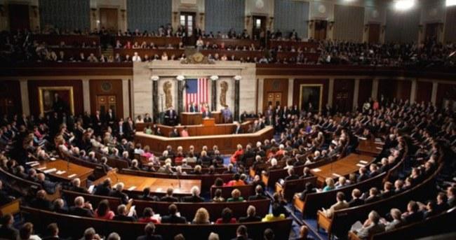 ABD'li senatörlerden İran'a açık mektup