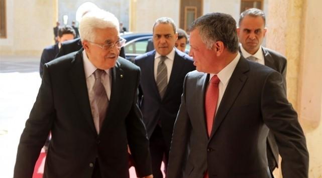 İslam Dünyasının En Önemli Toplantısı Ankara'da Yapılacak