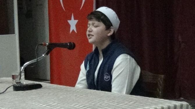 """Erzincan Müftülüğünden 8 Mart Dünya Kadınlar Günü'ne Özel """"İslamda Kadın"""" Konferansı"""